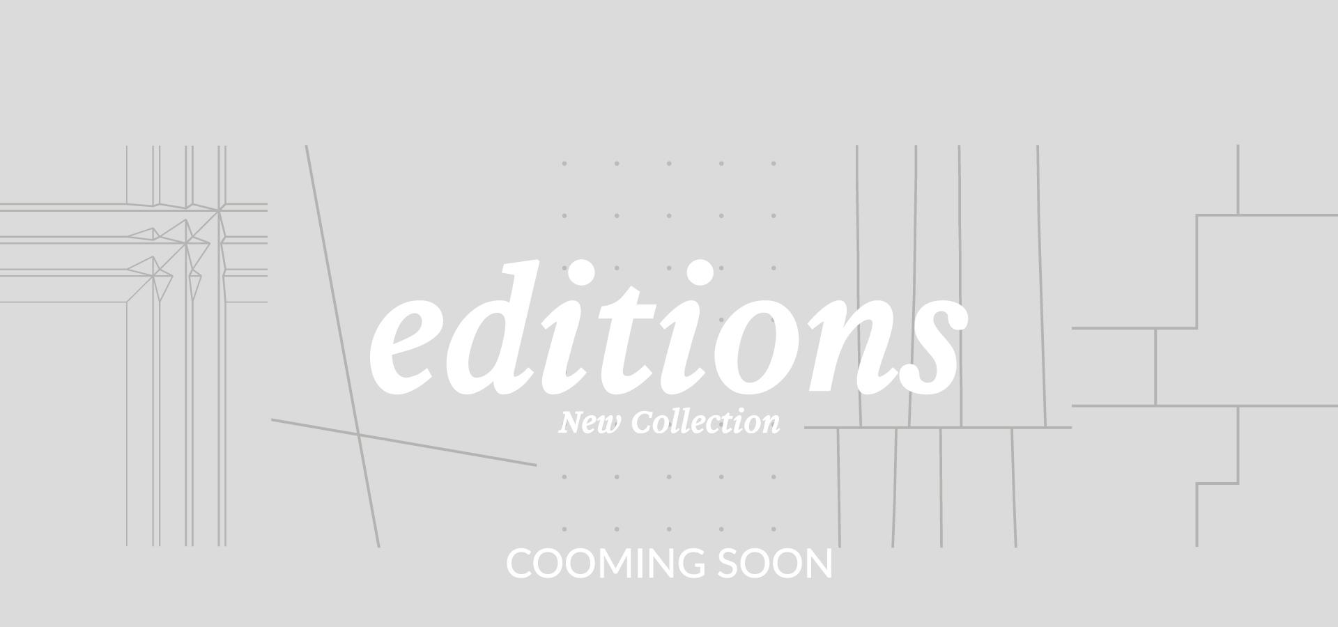slider-sito-EDITIONS-1920x900